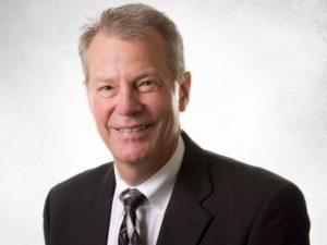 Employee Douglas Degroot