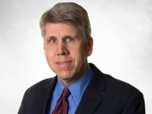 Employee Jay Faler