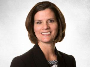 Employee Nicole Smit