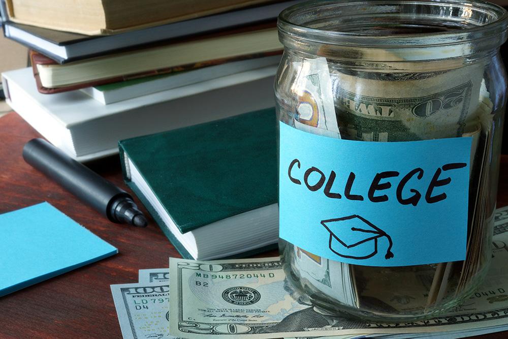pwa-collegesavingsblog