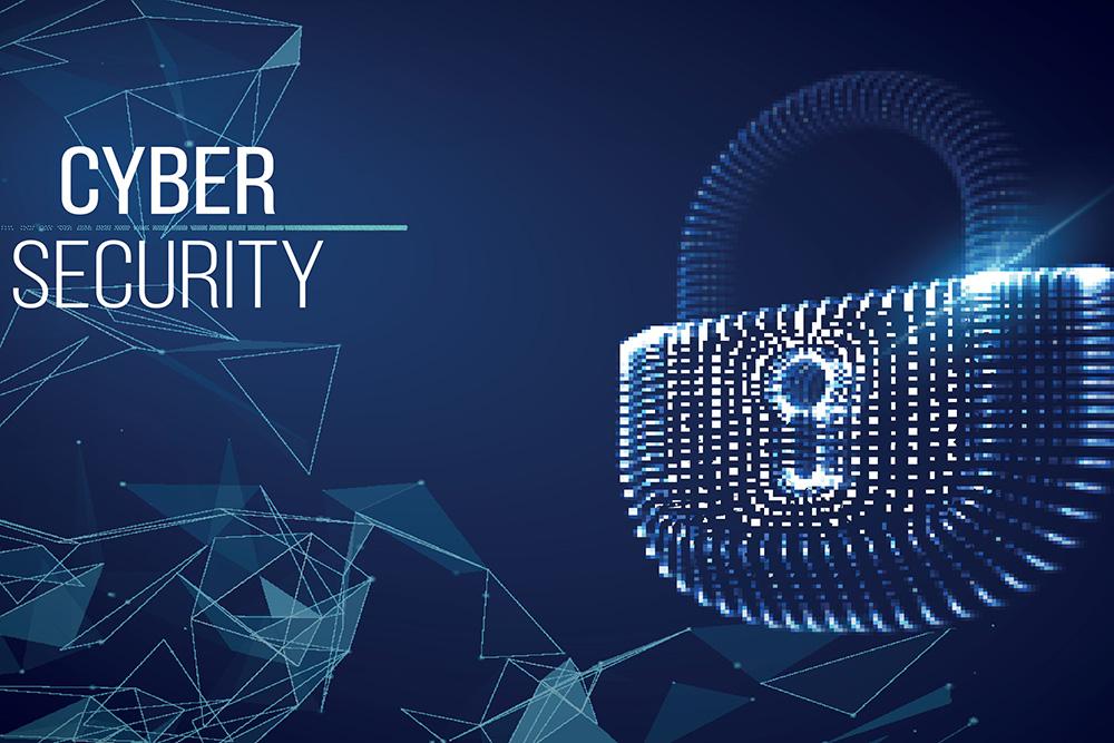 pwa-cybersecurityblog