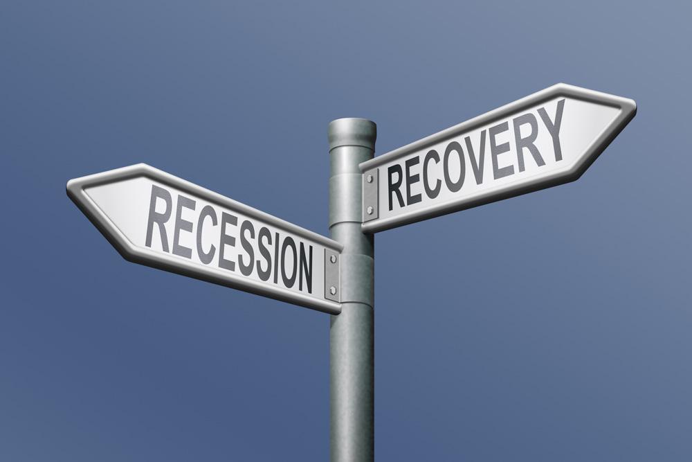 pwa-economicrecoveryblog