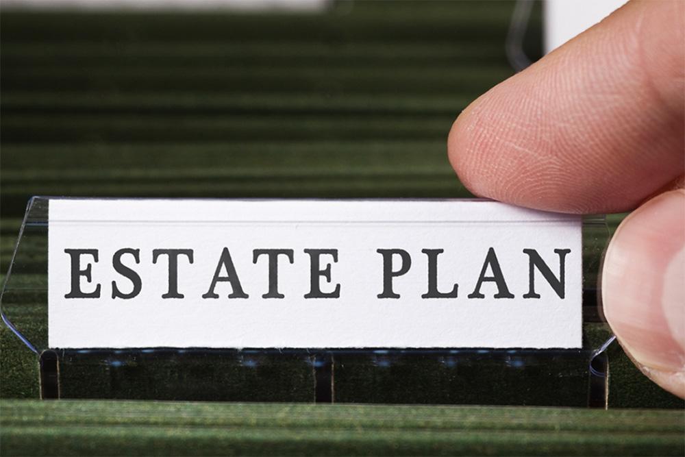 pwa-estateplanningblog