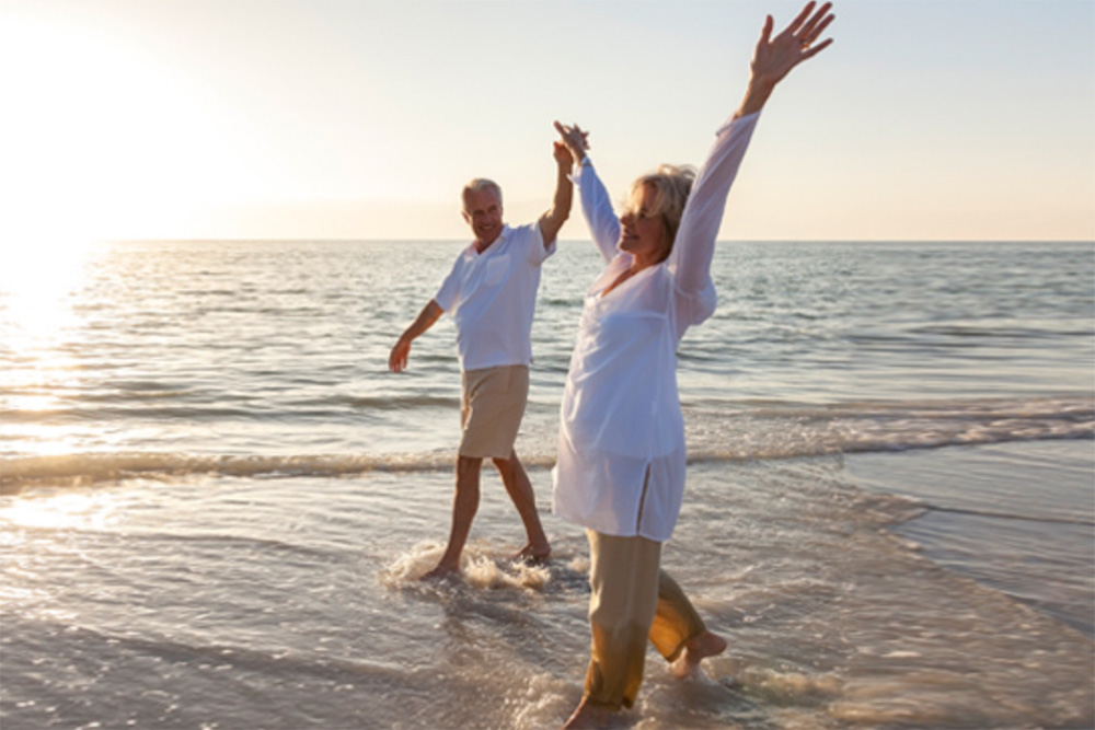 pwa-retirementsavingsgoalblog