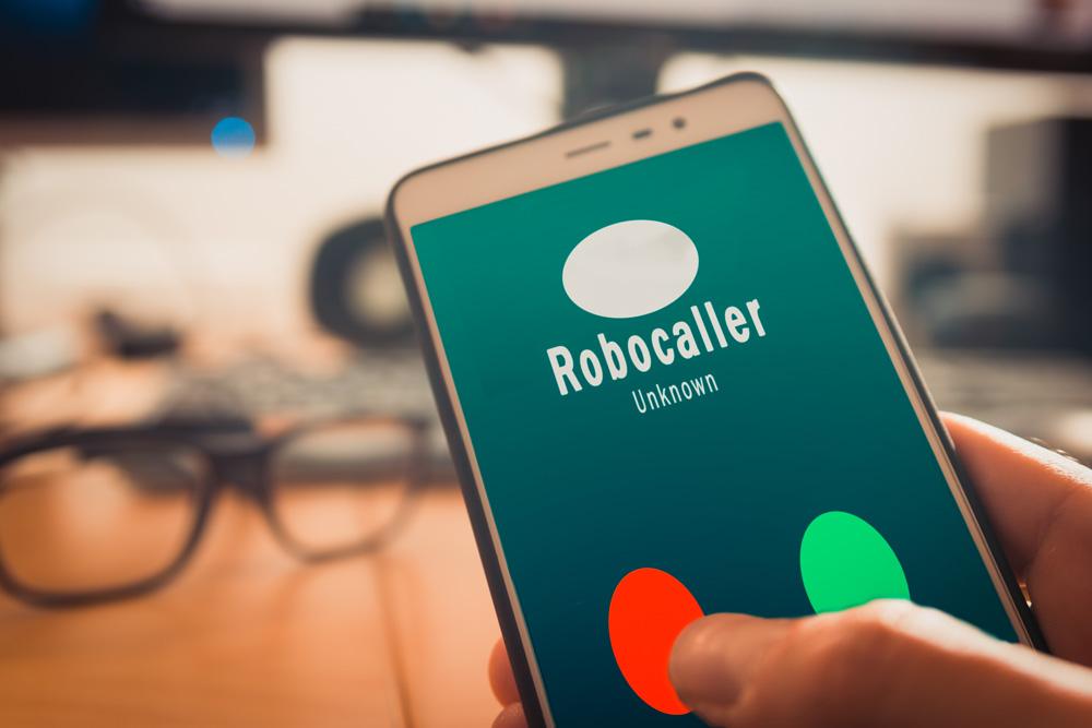pwa-robocallerblog